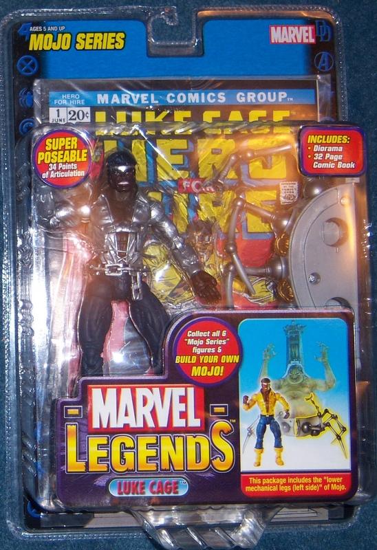 http://marvellegends.info/legendspics/series14/lukeCage/lukeCageVarMOC.jpg