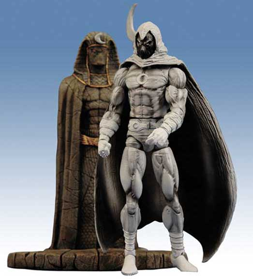 http://marvellegends.info/marvelselect/MoonKnight/MoonKnight.jpg